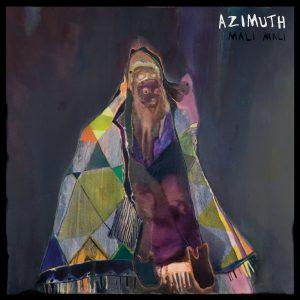 Mali Mali - Azimuth